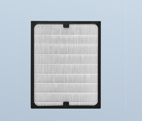 Picture of Classic 200 Series Particle Filter