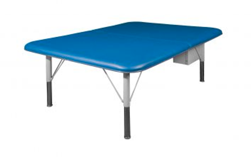 Picture of Motorized Hi-Lo Mat Standard Height