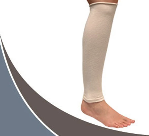 Picture of CircAid Comfort Knee High Liners (Footless)