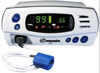 Picture of Tabletop Pulse Oximeters