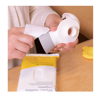 Picture of Quick CleanTM Wipes 30 Count 12 individual packs of 30