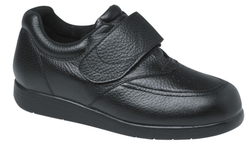 Picture of Navigator II- Black, Size 9
