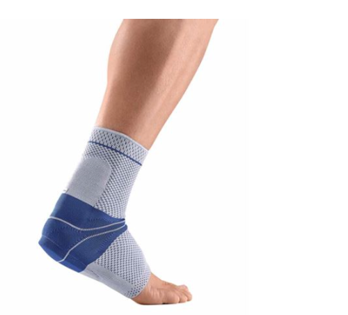 Picture of Bauerfeind® AchilloTrain® Achilles Tendon Support, size 6
