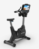 "Picture of True UC400 Upright Bike with Envision 9"" Touchscreen"