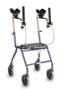 Picture of **Alpha Advanced Rollator