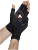 Picture of Copper Fit Hand Relief Compression Gloves
