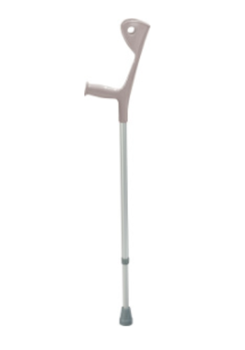 Picture of Euro Style Forearm Crutch