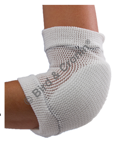 Picture of Cradles® Elbow and Heel Protector-Pair-Universal