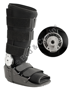 Picture of Pin Cam Walker Boot