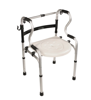 Picture of 5-IN-1 MOBILITY / BATH AID