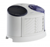 Picture of Aircare Table Top Humidifier