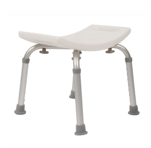 Picture of Adjustable Bath Safety Seat