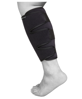 Picture of Thermoskin Sport Adjustable Calf, One Size