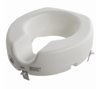 Picture of Raised Toilet Seat
