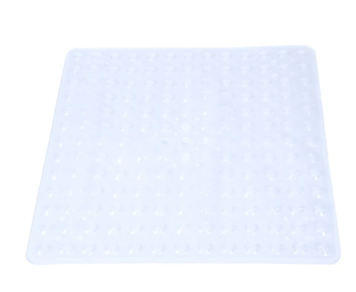 Picture of Shower Safety Mat