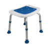 Picture of Padded Bath Safety Seat