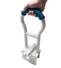 Picture of Sure-Grip Bathtub Safety Rail