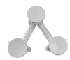 Picture of 9200 Series / Suction Grab Bars with Red and Green Safety Indicators
