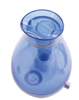 Picture of HealthSmart® Mist XP™ Ultrasonic Germ-Free Humidifier