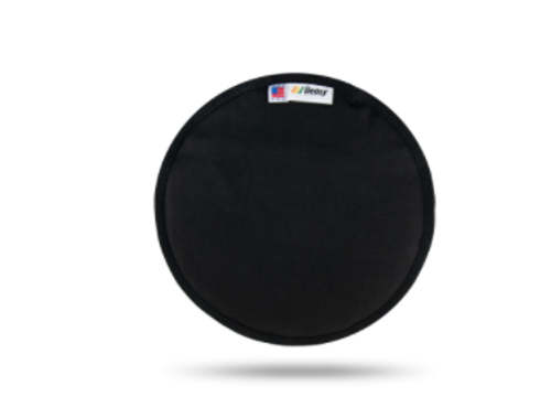 Picture of Beasy Premium Seat Cushion (with velcro kit)