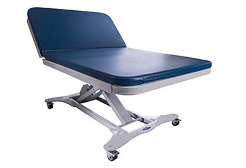 "Picture of Tri W-G Hi-Lo Treatment Tables- 42"" x 78"""