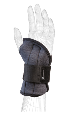 Picture of EXO Wrist Brace, One Size