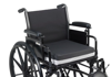 Picture of General Use Foam Wheelchair Cushion