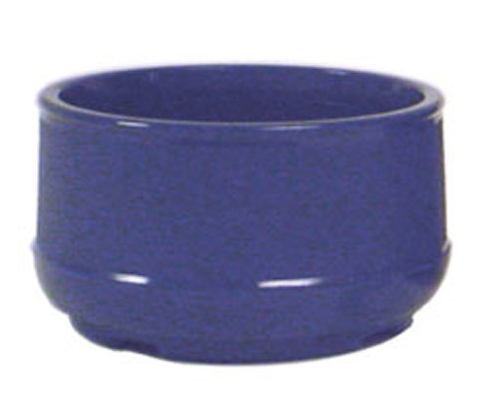 Picture of Weighted Bowl
