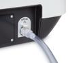 Picture of Strava™ Smart Splint Pan