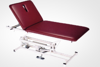 Picture of AM-234 Bariatric Table