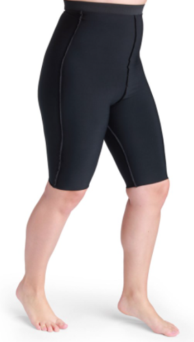 Picture of Compreshorts 2XL Max