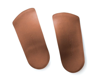 Picture of Powerstep Pinnacle Dress Insoles - 3/4-Length size E mens 11-11.5
