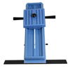 Picture of Shoulder Incline Board