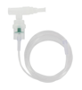 Picture of Micro Mist Nebulizer Set without Corrugated Tube 10/Case