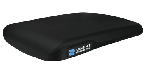 Picture of Support Pro Zero Elevation Cushion