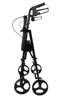 Picture of ProBasics Aluminum Height Adjustable Rollator with 8-Inch Wheels