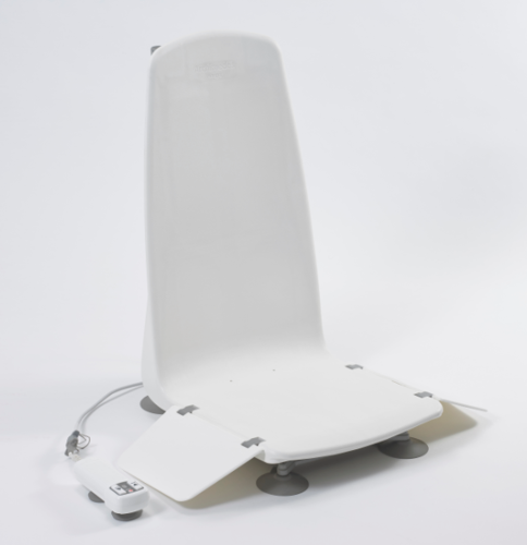 Picture of Archimedes Bath Lift