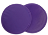 Picture of Gliding Discs