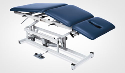 Picture of Armedica AM-300 Treatment Table