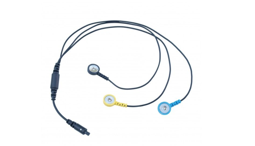 Picture of sEMG Snap Cable - 40 inch