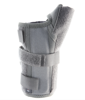Picture of Swede-O Thermal Vent Carpal Tunnel Brace with Thumb Spica