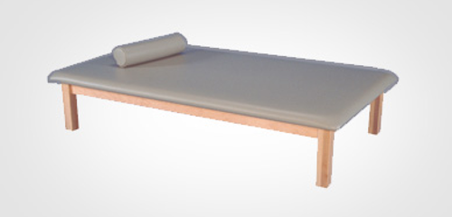 Picture of Armedica AM-668 Maple Hardwood Mat Table