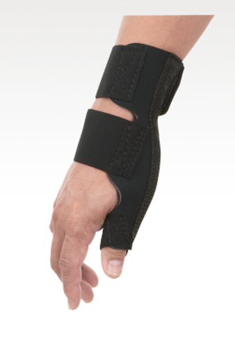 Picture of Universal Thumb Spica