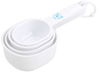 Picture of 4-Piece E-Z Read Big Number Measuring Cups