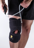 Picture of Cryo Pneumatic Knee Splint