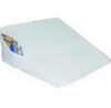 Picture of 3-in-1 Bed Wedge with Pocket 7 ̋ x 24 ̋ x 24 ̋