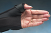 Picture of Comfort Cool D-Ring Thumb & Wrist Orthosis, Short