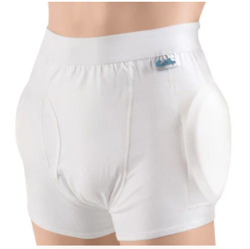 Picture of ComfiHips Hip Protector, Full Set - Gender: Men Size: XXX-Large