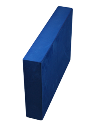 Picture of Yoga Bricks and Blocks