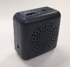 Picture of Spokeman Personal Voice Amplifier